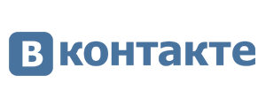 Елена Неклюдова ВКонтакте